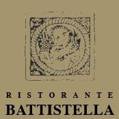 Ristorante Battistella